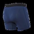 Quest Boxer Brief in Midnight Blue by SAXX Underwear Co.