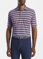 Holland Performance Polo in Navy by Peter Millar