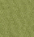 Cotton Gabardine Pant - Model M2P Standard Fit Reverse Pleat in Sage by Bills Khakis