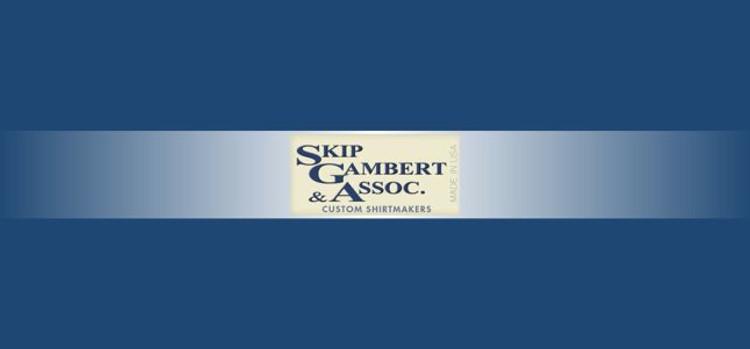 Skip Gambert