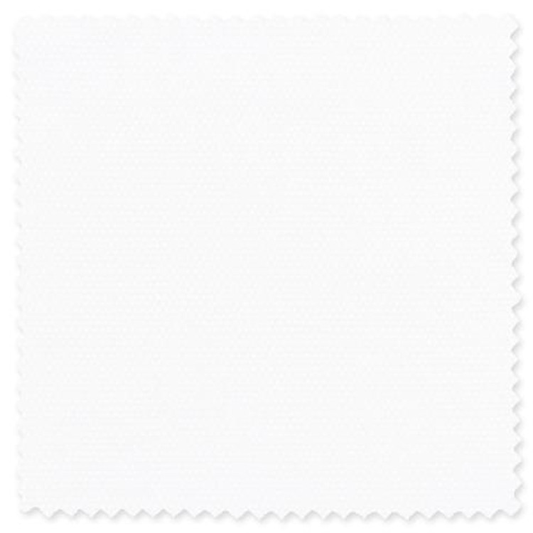 White on White Pique Custom Dress Shirt by Gitman Brothers