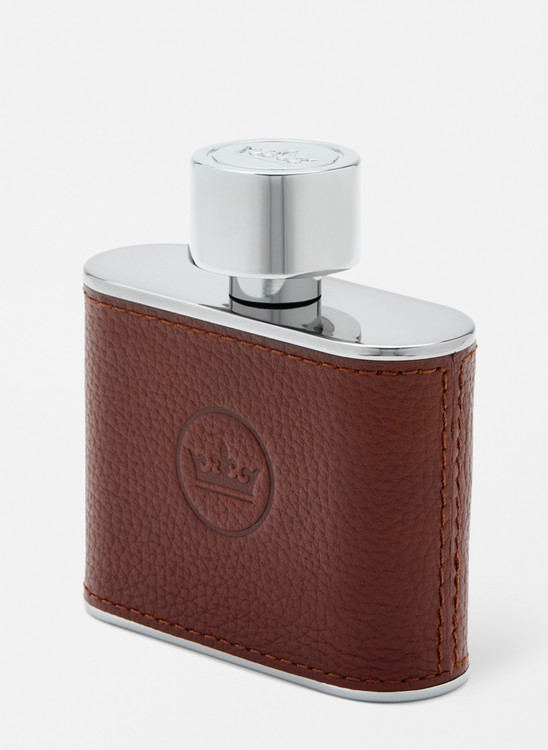 Crown Cologne by Peter Millar