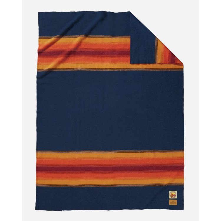 Grand Canyon National Park Throw by Pendleton