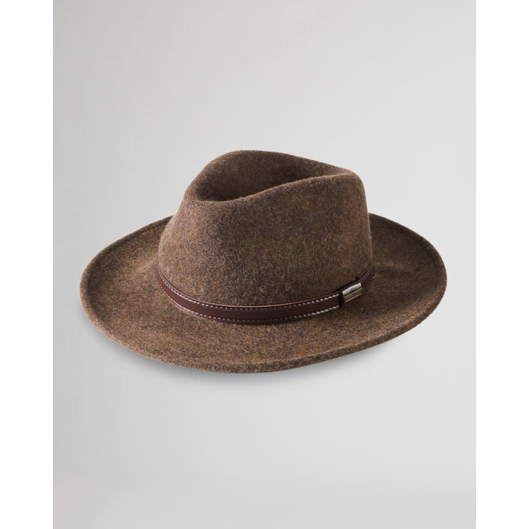 Outback Hat in Olive by Pendleton