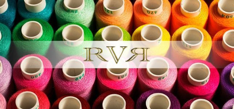 RVR Neckwear