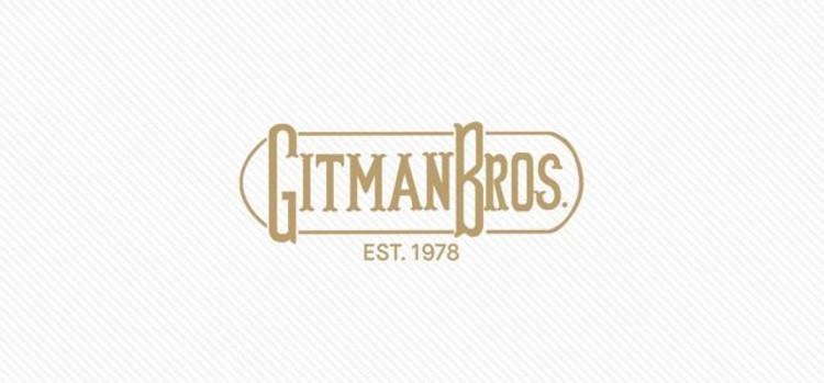 Gitman Brothers