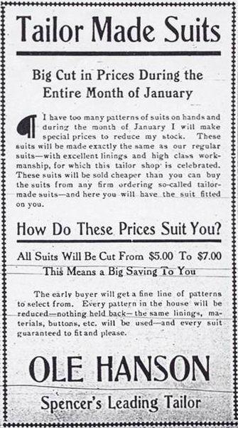 1913ad.jpg