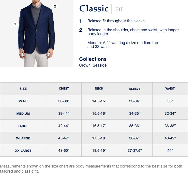 classic-fit-soft-jackets.jpg