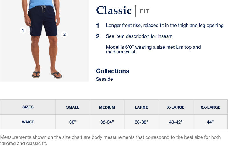 classic-fit-swim-shorts.jpg