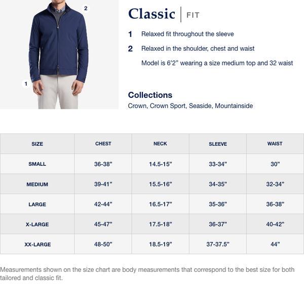 jacket-classic-fit.jpg
