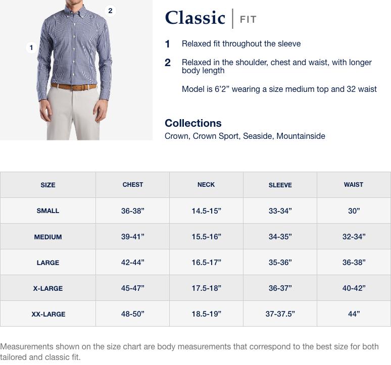shirt-classic-size.jpg