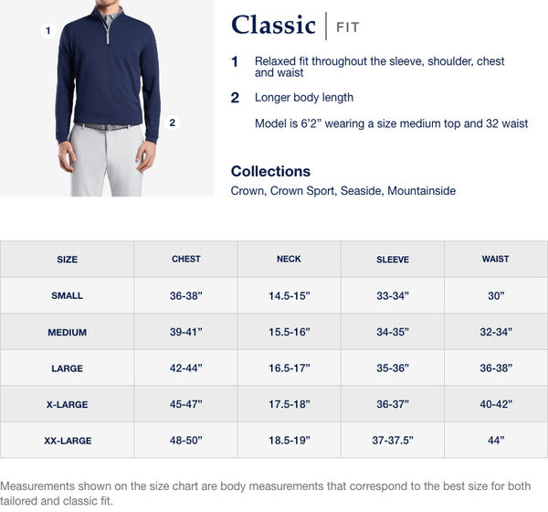 sweater-classic-fit.jpg