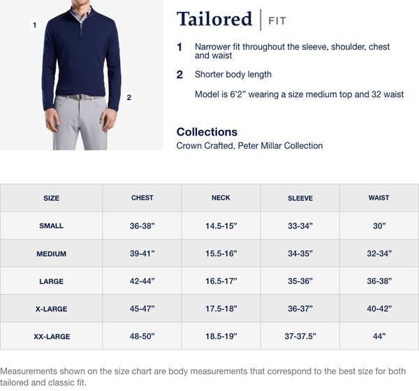 tailored-fit-quarter-zip-chart.jpg