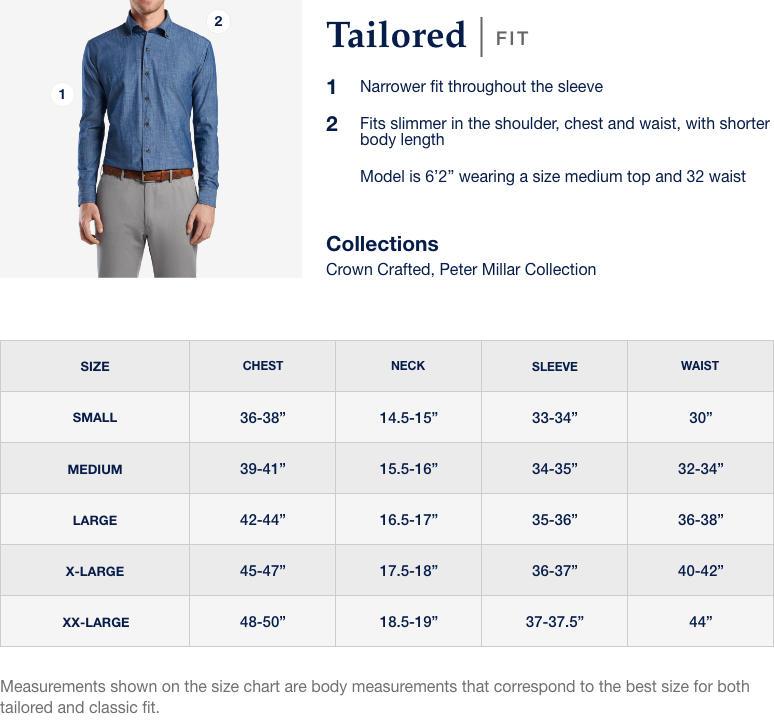 tailored-fit-shirt-chart.jpg