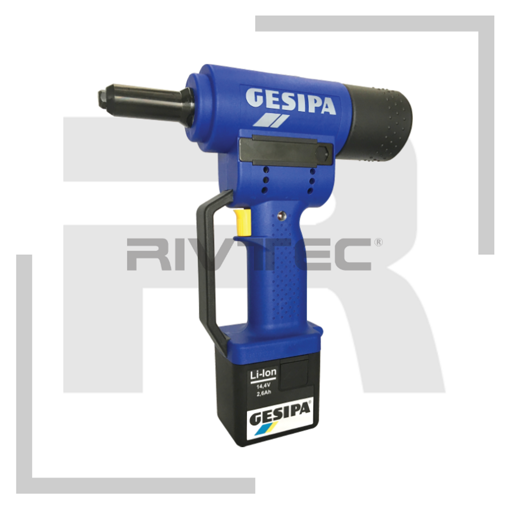 Gesipa PowerBird Classic