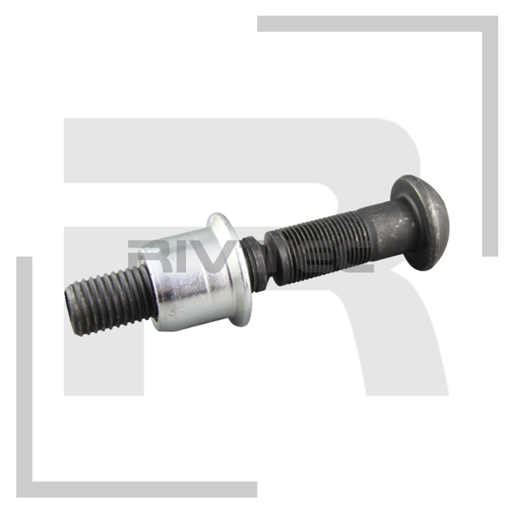 "3/4"" | High Tensile Lockbolt"