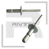 SRTR | Truss Head (STEEL)