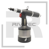 Rivtec W12 | M5 - M12