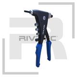 Rivtec RNT24 | M3 - M6