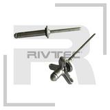 RV6604 | Dome Head