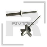 RV6606 | Dome Head