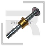MagnaGrip® | Truss Head (STEEL)