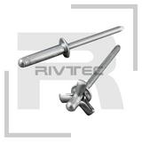 RV-BB | Bulb-Lite Rivets
