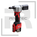 Milwaukee® M12