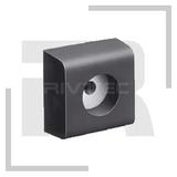 ELASTI | Bumper 42 x 42 x 21mm