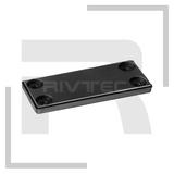 ELASTI | Bumper 210 x 90 x 25mm