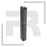 ELASTI | Bumper 400 x 52 x 60mm