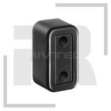 ELASTI | Bumper 165 x 95 x 80mm