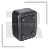 ELASTI | Bumper 200 x 150 x 80mm