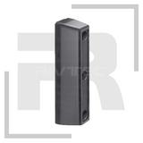 ELASTI | Bumper 300 x 65 x 80mm