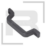ELASTI | Grab Handle 280mm Long