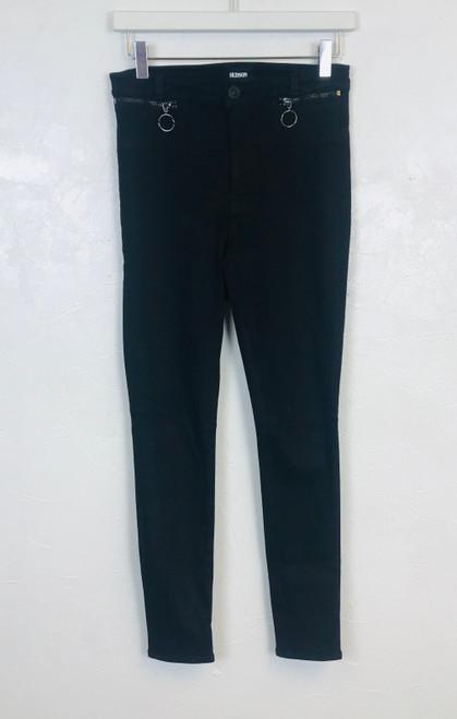 Hudson Kooper Jeans. Pre-Owned Designer Collections.
