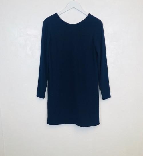 Kenzo Shift Dress, Pre Owned Designer