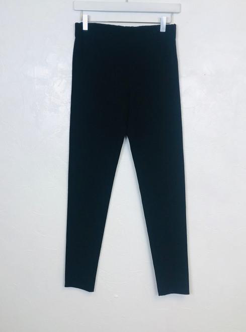 Joseph Skinny Trousers, Pre Owned Designer