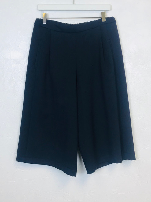 Paul & Joe Culottes, Pre Owned Designer