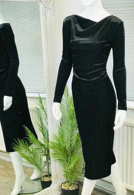 Rachel Zoe Hudson Dress, Swoon Love Sale, Pre Owned Designer