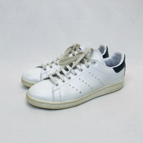 Stella McCartney x Adidas Trainers, Pre Owned Designer