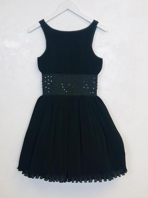 Manoush Skater Dress, Pre Owned Designer