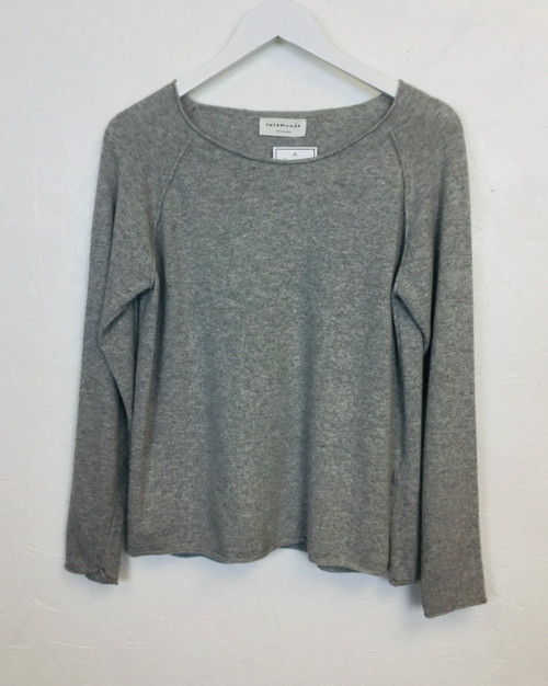 Rosemunde Sweater, Pre Owned Designer