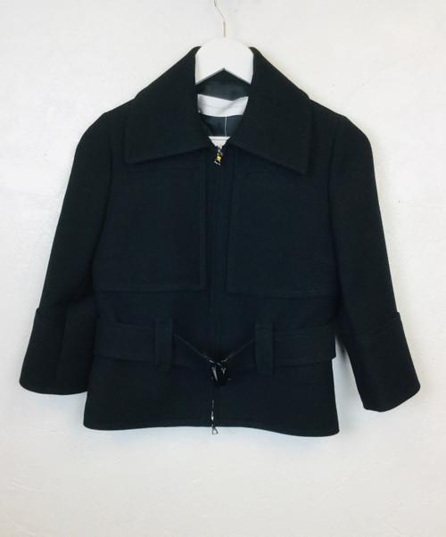 Victoria Beckham Jacket, Pre Owned Designer