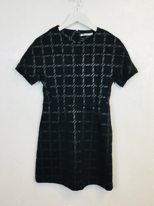 T by Wang, Pre Owned Designer