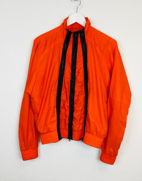 Stella McCartney x Adidas, Pre Owned Designer