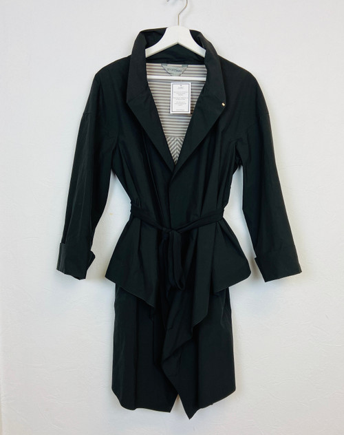 Sportmax, Pre Owned Designer Collections