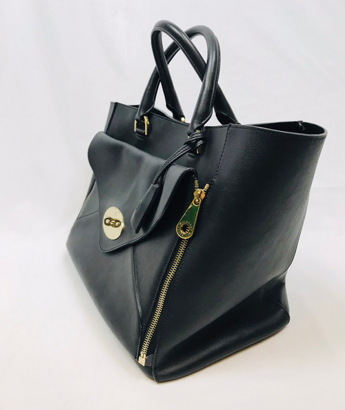 Mulberry, Pre Owned Designer Collections