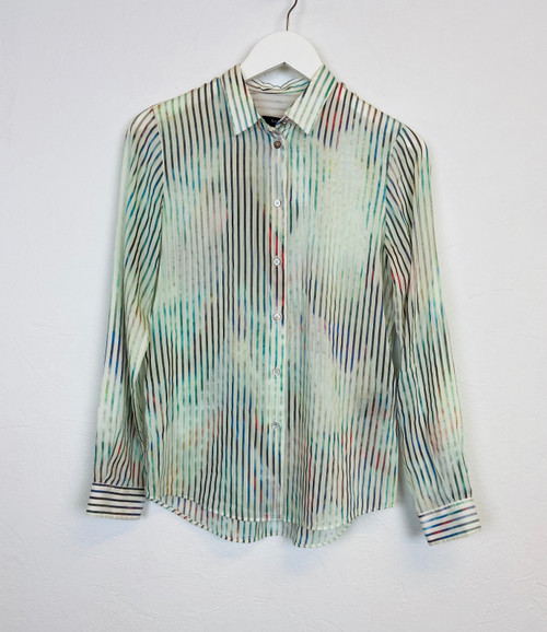 Paul Smith, Pre Owned Designer Collections