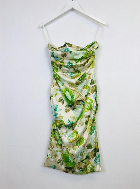 Dolce & Gabbana, Pre Owned Designer